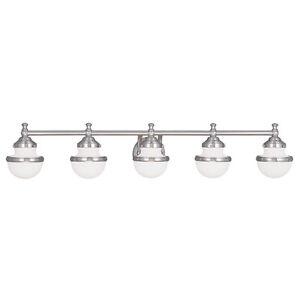 Bathroom Vanity Mirror Lights. Image Result For Bathroom Vanity Mirror Lights