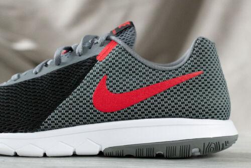 per 10 misura 5 nuove Rn e 6 uomo Flex Scarpe 887232072490 autentiche Experience Nike 7vnPx