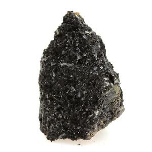 Mica-Pegmatite-31-8-Cts-Gatineau-Quebec-Canada