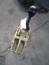 LEVA CAMBIO 55348657 ALFA ROMEO 159 (05-13) 1.9 JTDM 16V