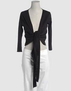de jersey mujer Black Jeans lino de Suéter tipo negro M Dkny punto Bnwot de Lino Jersey twgnIAxwq