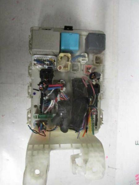 05 06 07 08 09 10 Scion tC 2.4L AT Fuse Box Power Relay ...