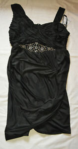 2xl Neu Kleid Tunika Little Xxl Mistress 48 0qwCHa0ngx