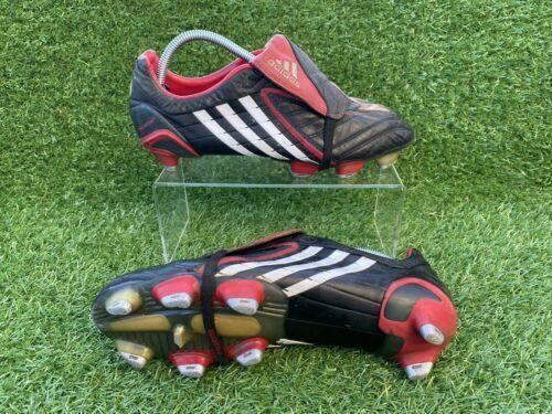 Adidas Protator Powerswerve