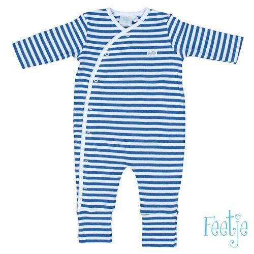 44 oder 50   Neu Feetje Schlafanzug Gr 50 /%