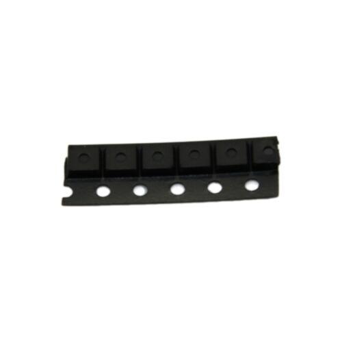 3x MCP1640CT-I//CHY PMIC DC//DC Wandler UBtrieb 0,65-5,5V UAusg 2-5,5V