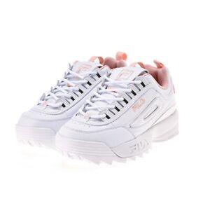 fila original shoes price