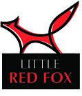 littleredfoxshoes