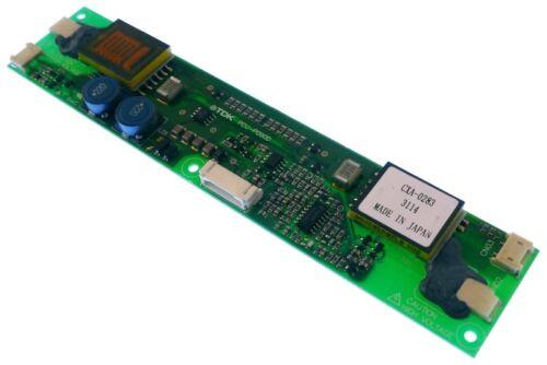 CXA-0283 TDK inverter Ships from USA