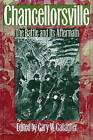 The Shenandoah Valley Campaign of 1864 by The University of North Carolina Press (Paperback, 2009)