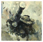 World War Robot by T.P. Louise, Ashley Wood (Hardback, 2014)