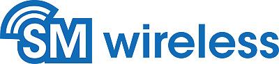 Santa Monica Wireless