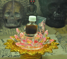 Hypnotising Love Potion of Kinnaree OIL attract Sexual Charms Thai amulet #4