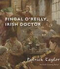 Fingal O'Reilly, Irish Doctor by Patrick Taylor (CD-Audio, 2013)