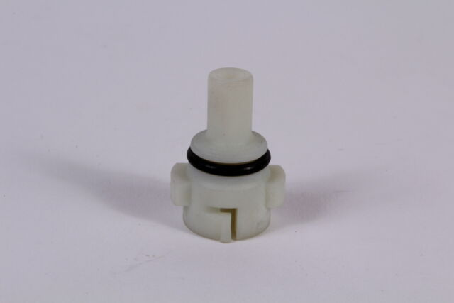 plug for Kärcher WD3600 WD3.600 Closing screw