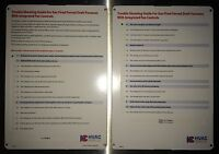 Gas Forced Air Furnace Troubleshooting Guide Slide Rule