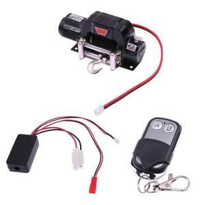 Winch-Wireless-Remote-Control-Receiver-for-Traxxas-Hsp-RC-Crawler-Car-1-10-SCX10