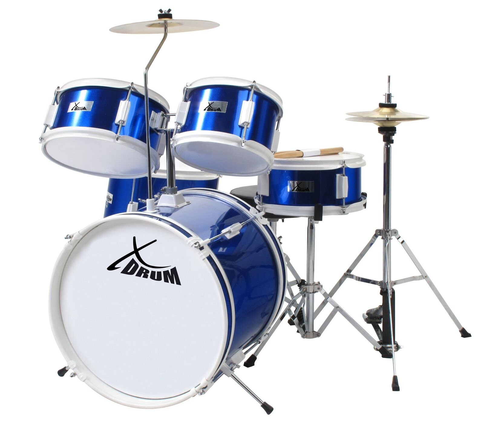 Klasse Schlagzeug für Kinder Kinder Kinder die erste Schritte im Bereich Musik machen wollen b97a84