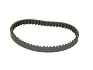Genuine Bissell 1606418 Geared 1548 Pro Heat Revolution Vac OEM Single Belt