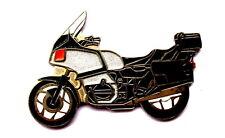 MOTORRAD Pin / Pins - BMW R 100 RT CLASSIC [1049]
