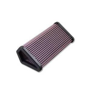 DNA-High-Performance-Air-Filter-Ducati-1198S-Corse-2010-PN-R-DU10S07-01