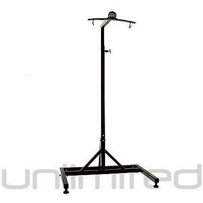 """Meinl Pro Gong//Tam Tam Stand for 36/"""" to 44/"""" Gongs"""