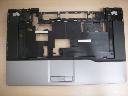Upper Cover With Touch Pad for Fujitsu LifeBook E752 CP602004 BRAND NEW OEM Part