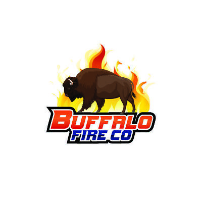Buffalo Fire Co