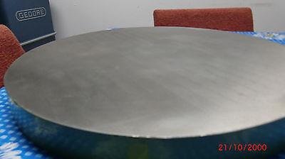 Richtplatte Tuschierplatte Anreissplatte Stahlplatte flachgeschliffen