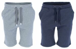 Ragwear-Ryan-Uomo-Sweat-Shorts