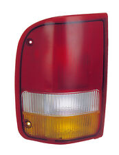 93-97 FORD RANGER PICK UP Left Driver Rear Tail Light Lamp