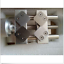 for-Rolex-Tudor-max-45mm-Watch-Bezel-Removal-Tool-Opening-Tool-Watch thumbnail 2