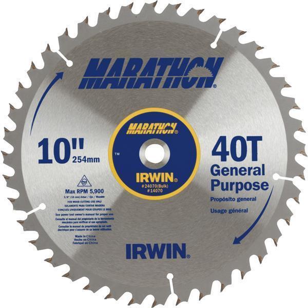 5-Irwin Marathon 10
