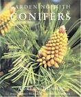 Gardening with Conifers by Adrian Bloom (2007, Paperback)