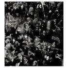 Paul Himmel: Photographs by Paul Himmel (Hardback, 1999)
