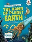 The Dawn of Planet Earth by Peter Minister, Matthew Rake (Paperback / softback, 2015)
