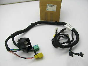 gm wire harness 2011 new genuine oem    gm    22758814 steering column    wire       harness     new genuine oem    gm    22758814 steering column    wire       harness