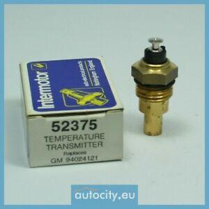 Intermotor-52375-Sensor-temperatura-del-refrigerante