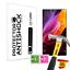 thumbnail 7 - Screen Protector Antishock for model Mi MIX