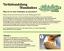 Indexbild 9 - Landschaft-Wandtattoo-Baeume-Feld-Wiese-Mond-Wolf-heult-Sticker-Wandaufkleber