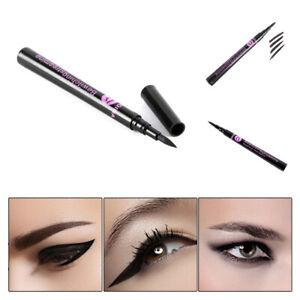 impermeables-a-l-039-eau-l-039-eye-liner-crayon-stylo-eyeliner-liquide-maquillage