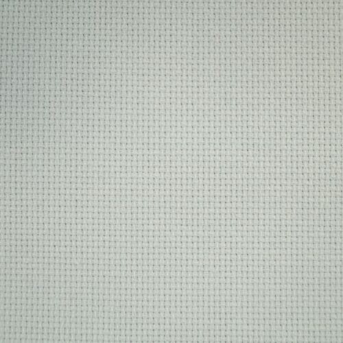 14 Count Aida Fabric 100/% Cotton Cross Stitch