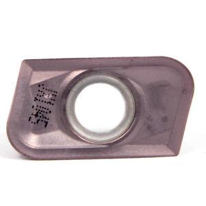 HITACHI-Carbide-Milling-Insert-JDMT150530R-JX1045-064572-10-PCS