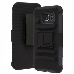SAMSUNG-GALAXY-S7-EDGE-SHOCKPROOF-HEAVY-DUTY-ARMOR-HOLSTER-DEFENDER-HYBRID-CASE