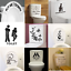 Quote-Bathroom-Decor-Art-Wall-Stickers-Toilet-Seat-Removable-Decal-Mural-DIY