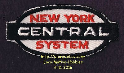 ROCKET RACCOON 4 VOL 2 RARE NYCC RRP SECRET WARS GIVEAWAY PROMO VARIANT
