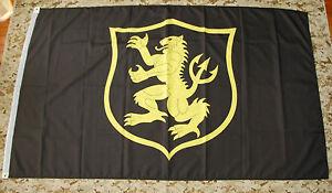 NSWDG-Gold-Squadron-Flag-SEAL-Team-Six-DEVGRU-Gold-Team-Knights-GK-ST6