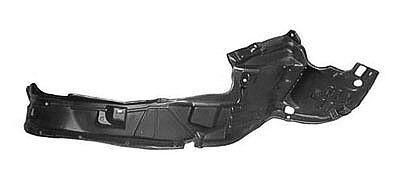 99-04 Honda Odyssey NEW Right Front Inner Fender Liner Passenger side HO1249111