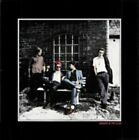 Danger in the Club by Palma Violets (CD, May-2015, Rough Trade)