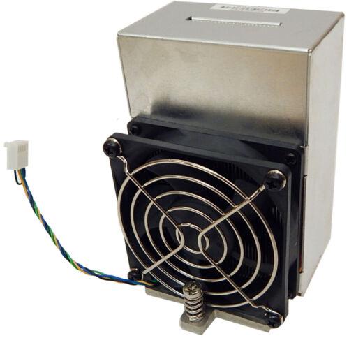 Perf Heatsink 439071-001 HP xw9400 419626-001 AMD Hi